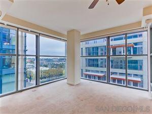 Photo of 1150 J St #617, San Diego, CA 92101 (MLS # 190050236)