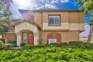 Photo of 12488 Heatherton Ct #51, San Diego, CA 92128 (MLS # 190051236)