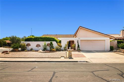Photo of 12635 Ocaso Dr, San Diego, CA 92128 (MLS # 200040236)
