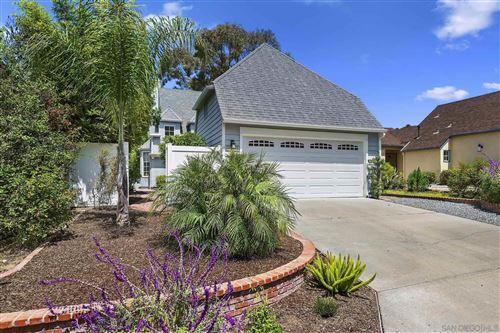 Photo of 4415 Dorchester Pl, Carlsbad, CA 92010 (MLS # 210017236)