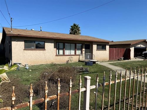 Photo of 2920 Iris Avenue, San Diego, CA 92154 (MLS # PTP2101236)