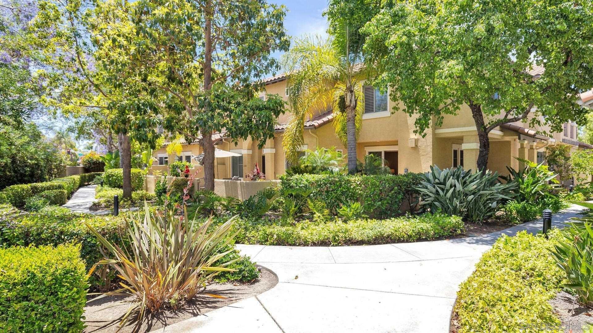Photo of 6346 Citracado Circle, Carlsbad, CA 92009 (MLS # 210016236)