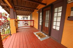 Tiny photo for 1725 29th, San Diego, CA 92102 (MLS # 190035237)