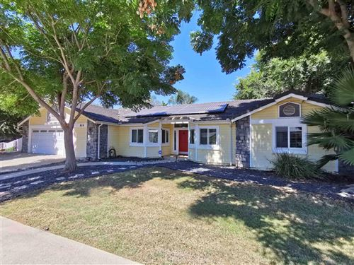 Photo of 814 Birch Ave, Escondido, CA 92027 (MLS # 200049237)