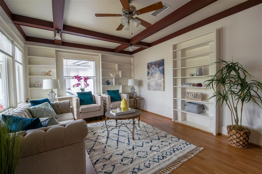 Photo for 1725 29th, San Diego, CA 92102 (MLS # 190035237)