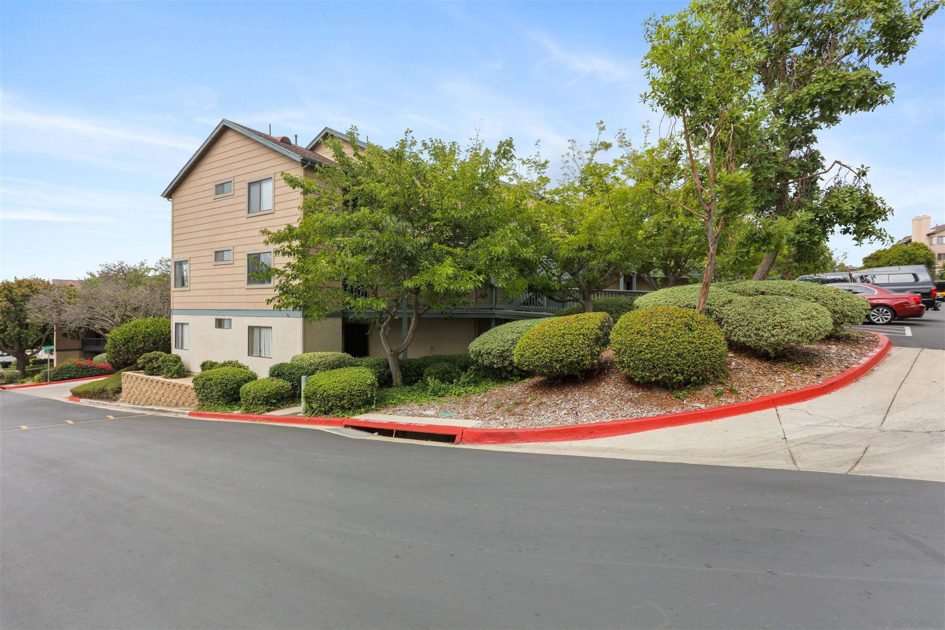Photo of 3005 Golden Oak Way, Spring Valley, CA 91978 (MLS # 210029237)