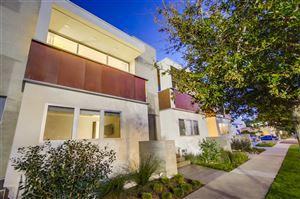 Photo of 704 7th Street, Coronado, CA 92118 (MLS # 180046238)