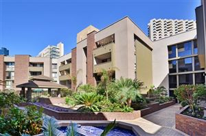 Photo of 750 State St #318, San Diego, CA 92101 (MLS # 180050238)