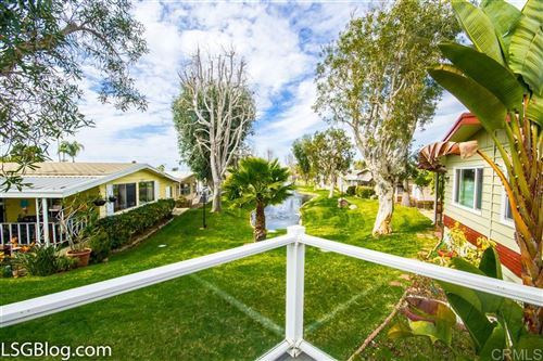 Photo of 7313 San Benito, Carlsbad, CA 92011 (MLS # 200010238)
