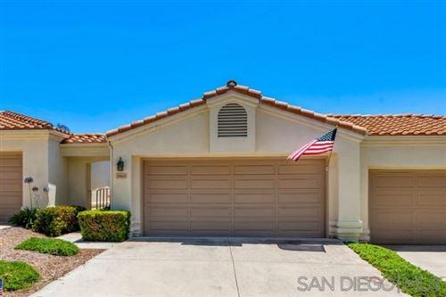 Photo of 29619 Circle R Greens Dr, Escondido, CA 92026 (MLS # 200031238)