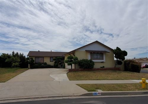 Photo of 1197 Dearborn Dr, San Diego, CA 92154 (MLS # 200025239)