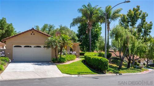 Photo of 861 Huckleberry Ln, Escondido, CA 92025 (MLS # 200032239)