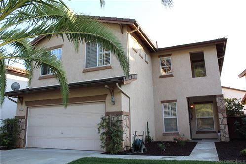 Photo of 8465 Entreken Way, San Diego, CA 92129 (MLS # 200047239)