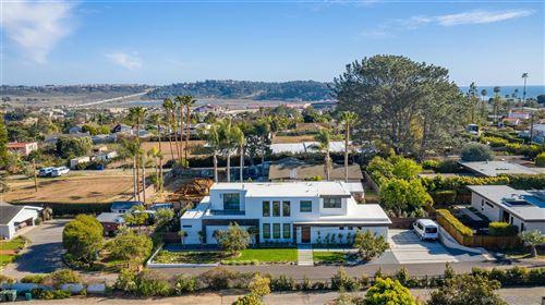 Photo of 456 S Nardo, Solana Beach, CA 92075 (MLS # 210011239)