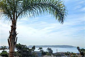 Photo of 5420 La Jolla Blvd #B201, La Jolla, CA 92037 (MLS # 180044240)