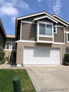 Photo of 2986 Lexington Circle, Carlsbad, CA 92010 (MLS # 190042240)
