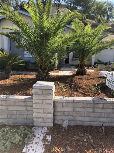 Photo of 4819 Northerly St, Oceanside, CA 92056 (MLS # 190062240)