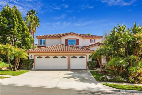 Photo of 5011 Sterling Grove Ln, San Diego, CA 92130 (MLS # 210009240)