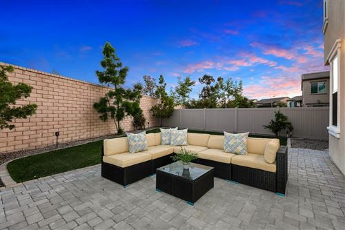 Photo of 13343 Marigold Way, San Diego, CA 92130 (MLS # 210011240)
