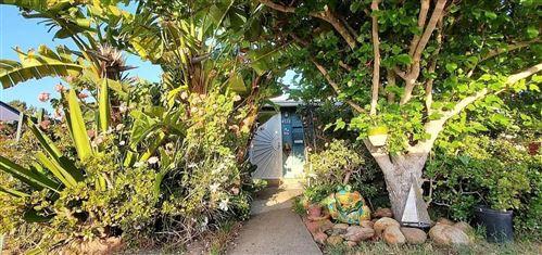 Photo of 4573 Cochise Way, San Diego, CA 92117 (MLS # 210017240)