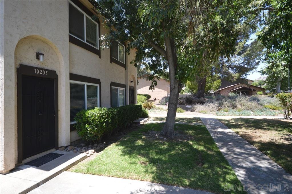 Photo of 10205 Peaceful Ct, Santee, CA 92071 (MLS # 200028240)