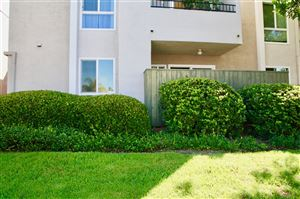 Photo of 3571 Ruffin Rd #146, San Diego, CA 92123 (MLS # 190051241)
