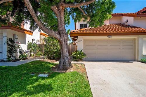 Photo of 2042 Countrywood Way, Encinitas, CA 92024 (MLS # 200032241)