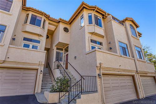 Photo of 546 San Andres Drive, Solana Beach, CA 92075 (MLS # 200051241)