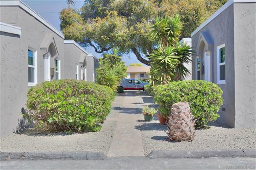 Photo of 290 2nd Ave, Chula Vista, CA 91910 (MLS # 210004241)