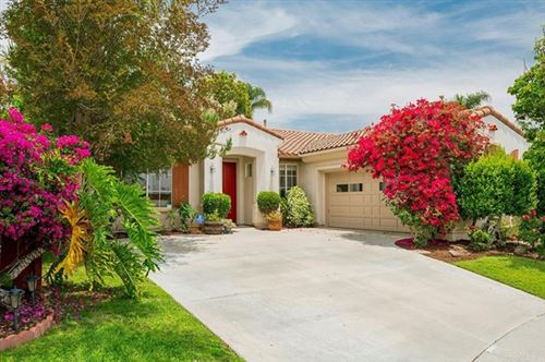 Photo of 2607 Santa Maria Court, Chula Vista, CA 91914 (MLS # PTP2104241)