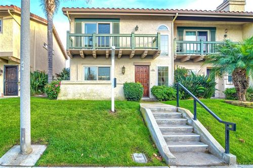 Photo of 6892 Batiquitos Dr, Carlsbad, CA 92011 (MLS # 190064242)