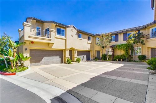 Photo of 6361 Alexandri Circle, Carlsbad, CA 92011 (MLS # 200004242)