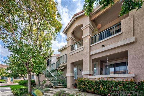 Photo of 10728 Sabre Hill #241, San Diego, CA 92128 (MLS # 200013242)