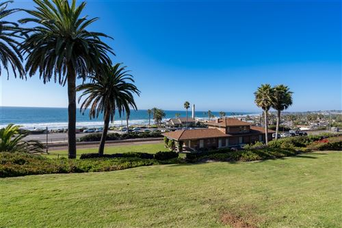 Photo of 1558 Camino Del Mar #417, Del Mar, CA 92014 (MLS # 200022242)