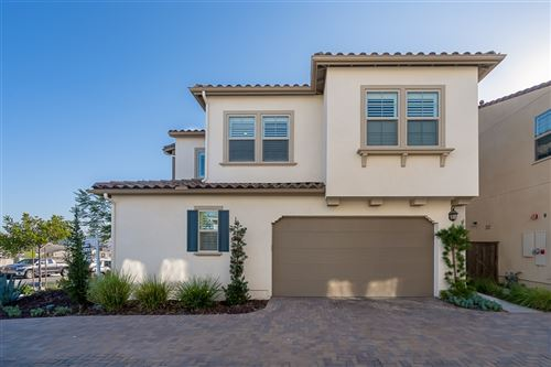 Photo of 1035 Camino Aldea, Chula Vista, CA 91913 (MLS # 200036242)
