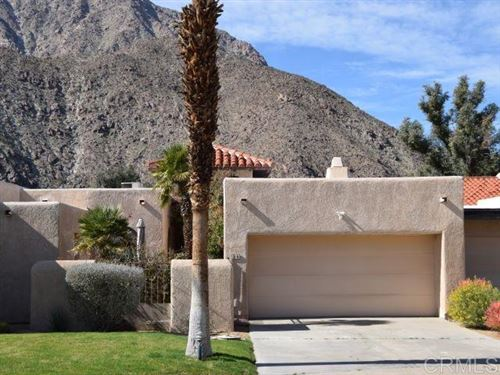 Photo of 202 Pointing Rock #30, Borrego Springs, CA 92004 (MLS # 200007243)