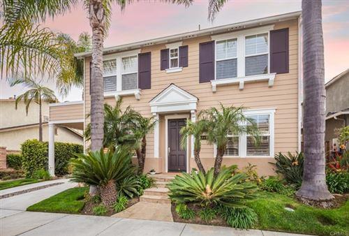 Photo of 6983 Sweetwater Street, Carlsbad, CA 92011 (MLS # NDP2105243)