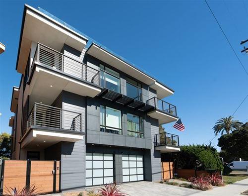 Photo of 152 S Myers Street #1, Oceanside, CA 92054 (MLS # PTP2101243)