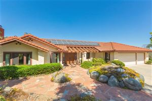 Photo of 2239 Cortina Circle, Escondido, CA 92029 (MLS # 190051244)