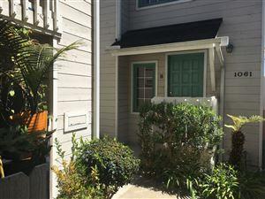 Photo of 1061 Agate Street #B, San Diego, CA 92109 (MLS # 180021245)