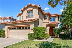Photo of 12214 Libelle Ct, San Diego, CA 92131 (MLS # 190055245)