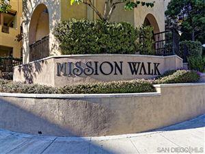 Photo of 8300 Station Village Lane #5, San Diego, CA 92108 (MLS # 190057245)