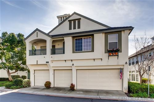 Photo of 11896 Cypress Canyon Rd #3, San Diego, CA 92131 (MLS # 190064245)
