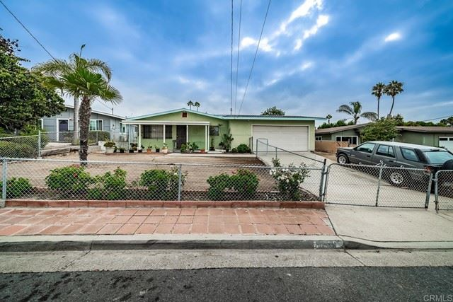 Photo of 1239 Loch Lomond Drive, Cardiff by the Sea, CA 92007 (MLS # NDP2111245)