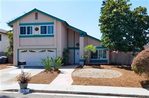 Photo of 1434 Kings Cross, Encinitas, CA 92007 (MLS # 190056246)