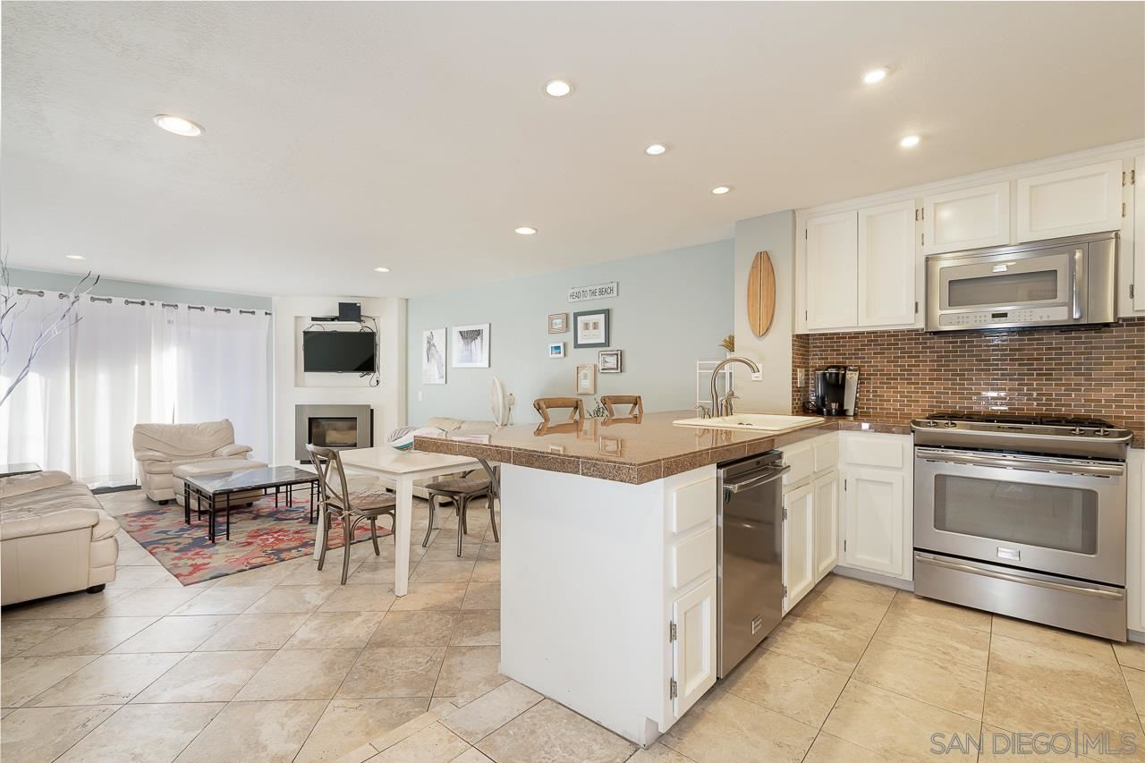 Photo of 737 Seacoast Dr., Imperial Beach, CA 91932 (MLS # 210007246)