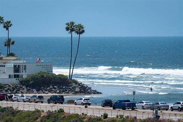 Photo of 105 Via De La Valle, Del Mar, CA 92014 (MLS # NDP2111246)