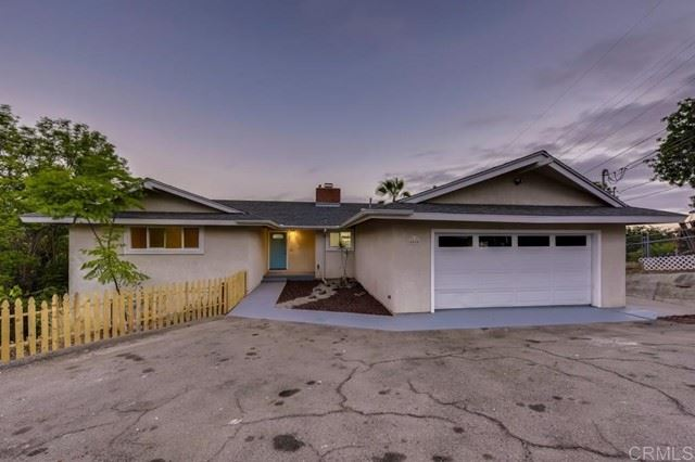 Photo of 4004 Cortez Way, Spring Valley, CA 91977 (MLS # PTP2106246)
