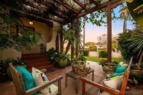 Photo of 3603 Amaryllis Dr, San Diego, CA 92106 (MLS # 210014247)