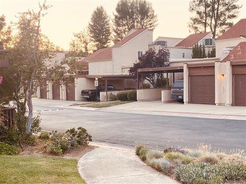 Photo of 23823 Green Haven Ln, Ramona, CA 92065 (MLS # 210017247)